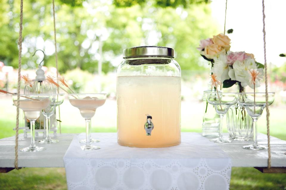 Tremendous Summer Pastel Baby Shower By The Candy Couture Buffet Download Free Architecture Designs Embacsunscenecom