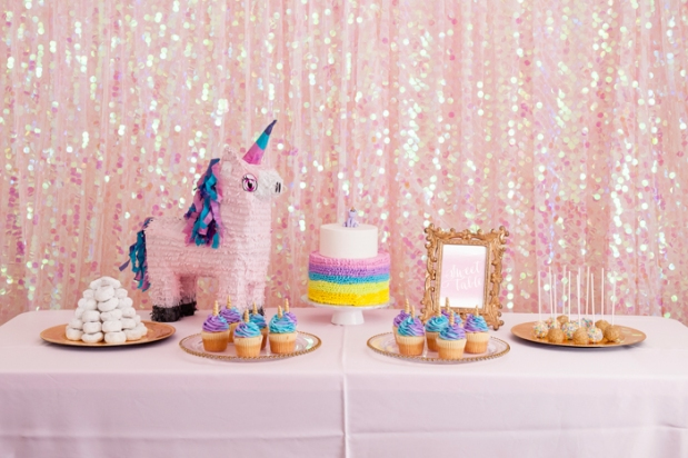 little-lamb-photography-unicorn-themed-party-1