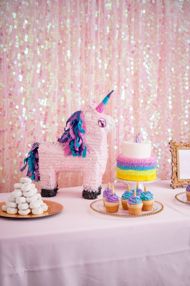 little-lamb-photography-unicorn-themed-party-15