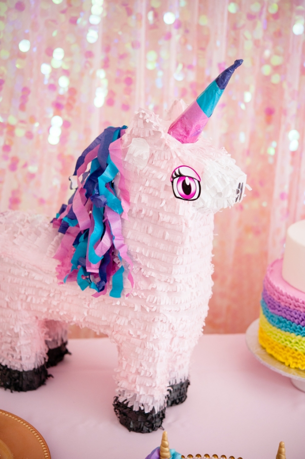 little-lamb-photography-unicorn-themed-party-16