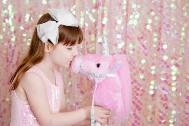 little-lamb-photography-unicorn-themed-party-18