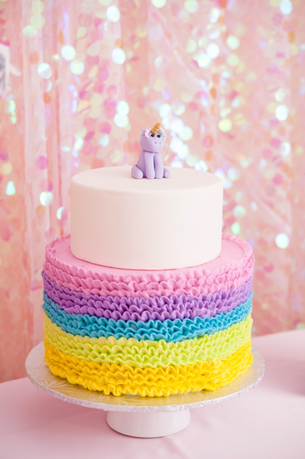 little-lamb-photography-unicorn-themed-party-2