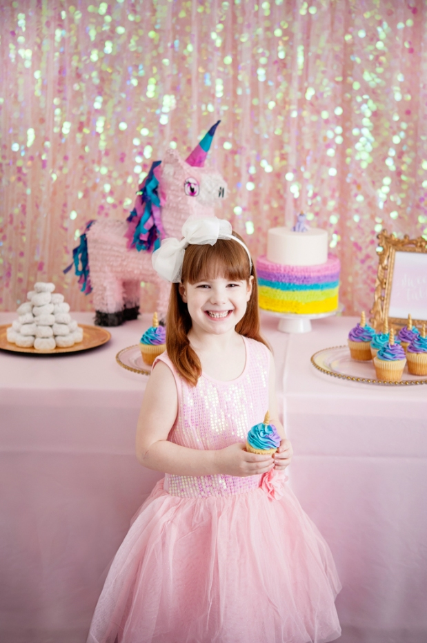 little-lamb-photography-unicorn-themed-party-20