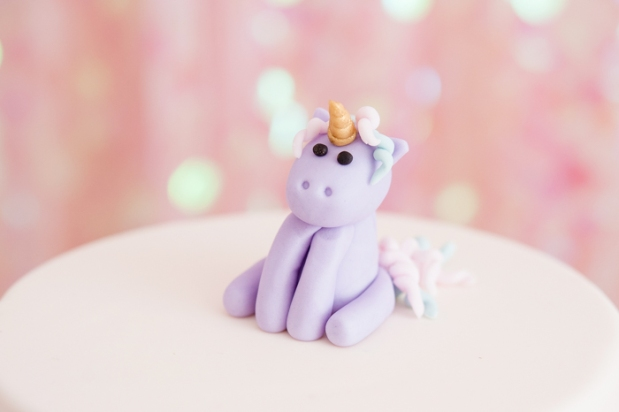 little-lamb-photography-unicorn-themed-party-3