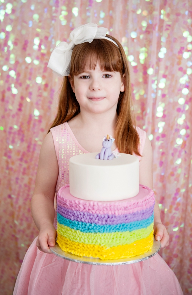 little-lamb-photography-unicorn-themed-party-5
