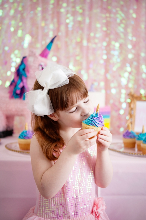 little-lamb-photography-unicorn-themed-party-9