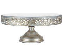 cake stand by Little Big Company